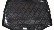 Protectie portbagaj Toyota Rav 4 IV (XA40) 2013-, ...