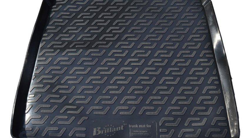 Protectie portbagaj Volkswagen VW Passat CC 2012- Facelift