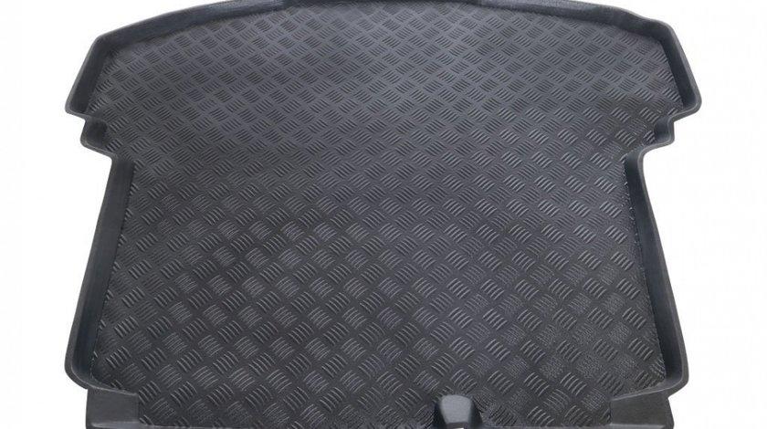Protectie portbagaj Vw Golf Combi (1k5/1km), 09.2005-09.2010 , Jetta 2 SEDAN/Berlina 2005-2010 , fara panza antialunecare