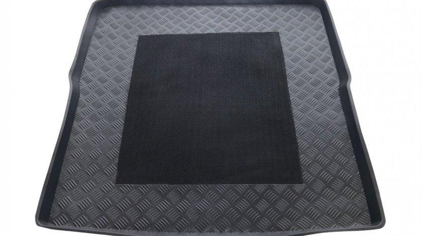 Protectie portbagaj Vw Passat (B6/B7), 01.2005-2015 Estate, Combi/ Break, cu panza antialunecare