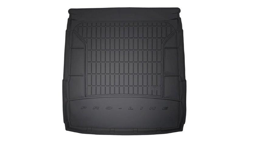 Protectie portbagaj VW Passat B7 Sedan, 2010 – 2014 Kft Auto