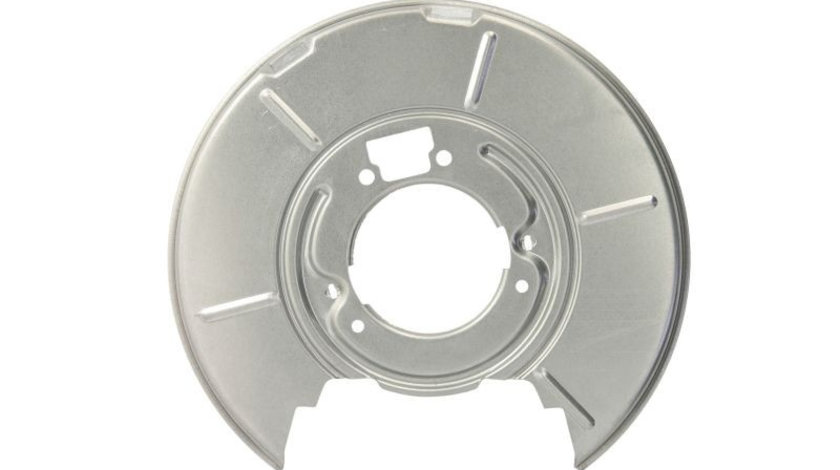Protectie stropire,disc frana BMW Seria 3 (E46) (1998 - 2005) METZGER 6115023 piesa NOUA