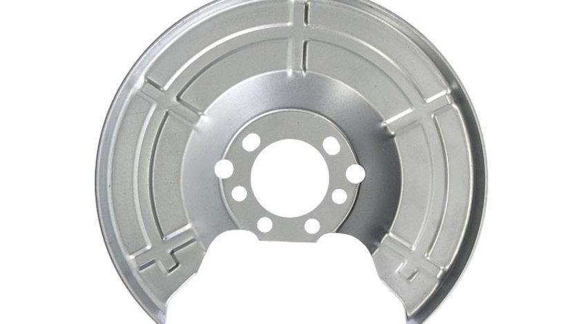 Protectie stropire,disc frana OPEL ASTRA G Combi (F35) (1998 - 2009) METZGER 6115019 piesa NOUA
