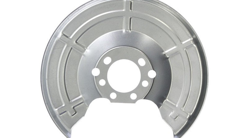 Protectie stropire,disc frana OPEL ASTRA G Cabriolet (F67) (2001 - 2005) METZGER 6115019 piesa NOUA