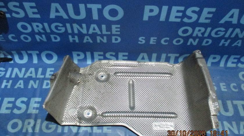 Protectie tobe BMW E90 320d; 7059357