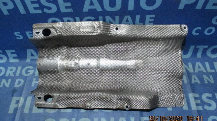 Protectie tobe BMW E90; 7059360