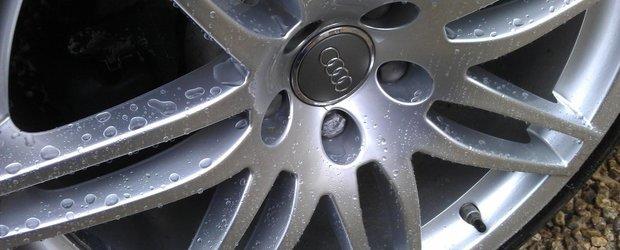 Protejarea masinii pe timp de iarna: moft sau necesitate?