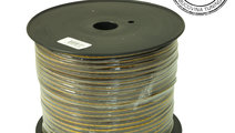 PSC16.1 150m Roll 16AWG 1.5mm 15% CCA Speaker Cabl...