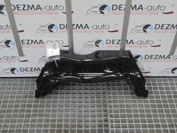 Punte fata 6Q0199347D, Audi A2 (8Z0) 1.4b (id:246622)