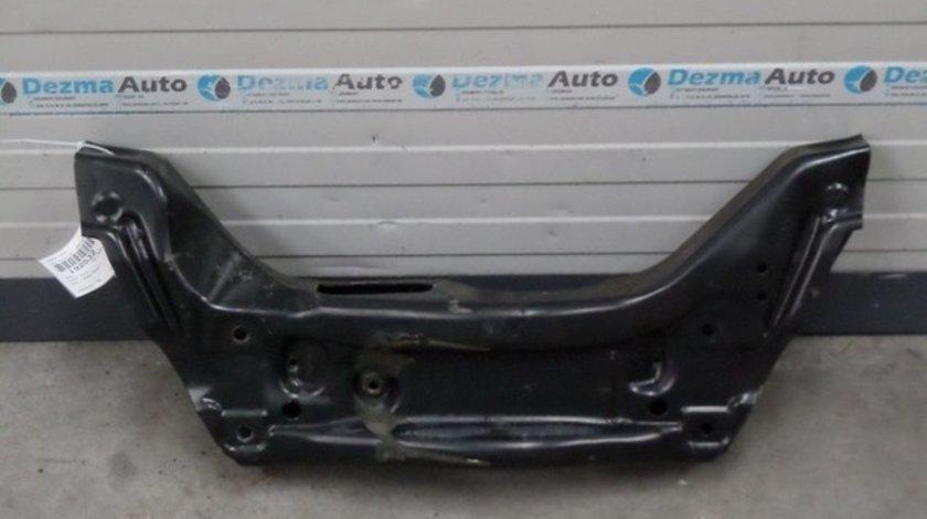 Punte fata 6Q0199347D, Audi A2 (8Z0) 1.4benz (id:192532)
