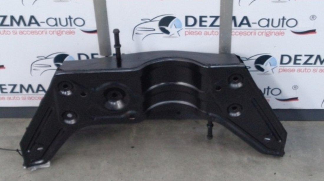 Punte fata, Audi A2 (8Z0) 1.4b AUA
