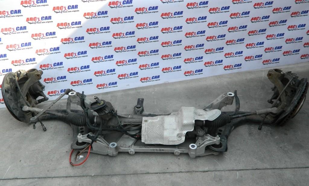 Punte fata Audi A3 8V 2012-prezent 1.4 TFSI