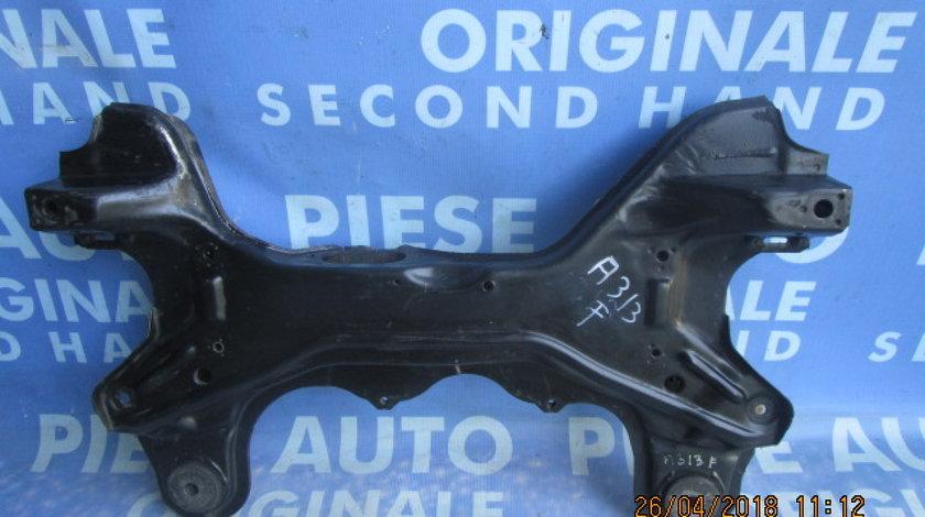 Punte fata Audi A3