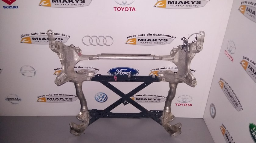 Punte fata Audi A5 2012-2014