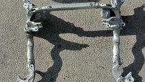 Punte fata Audi A5 8T Sportback 8K0399315G pentru ...