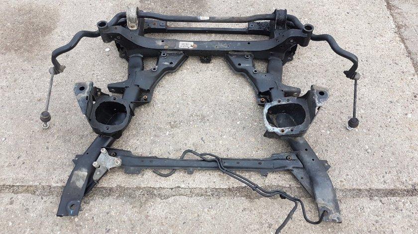Punte fata / Jug / Cadru motor Bmw X5 / X6 E70/71