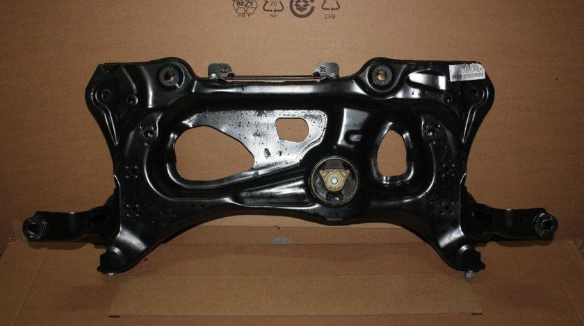 Punte fata / Jug / Cadru motor VW GOLF 7 LEON OCTAVIA 5Q0199315R