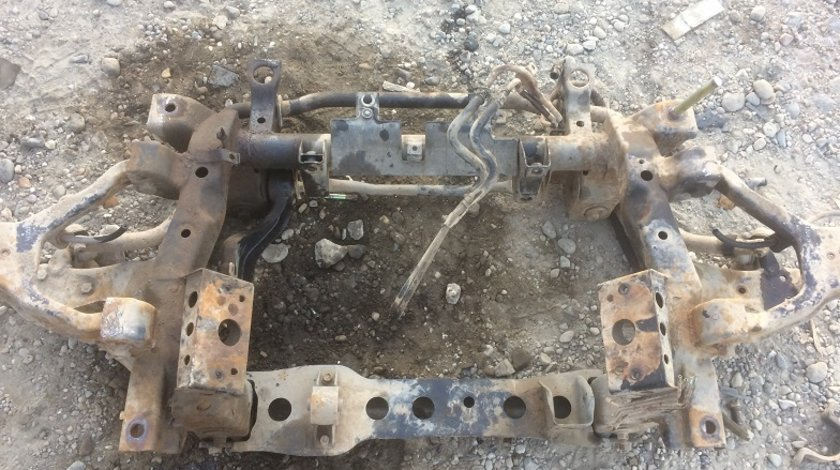 Punte Fata /Jug Motor Mitsubishi Pajero 3.2 DI-D