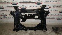 Punte fata Mercedes-Benz GLK X204 2.2CDi 4Matic co...