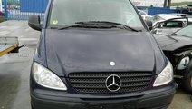 Punte fata Mercedes Vito 2.2 CDI model 2004-2008