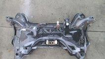 Punte Fata Peugeot 307 1 6 16v Nfu 109 Cai
