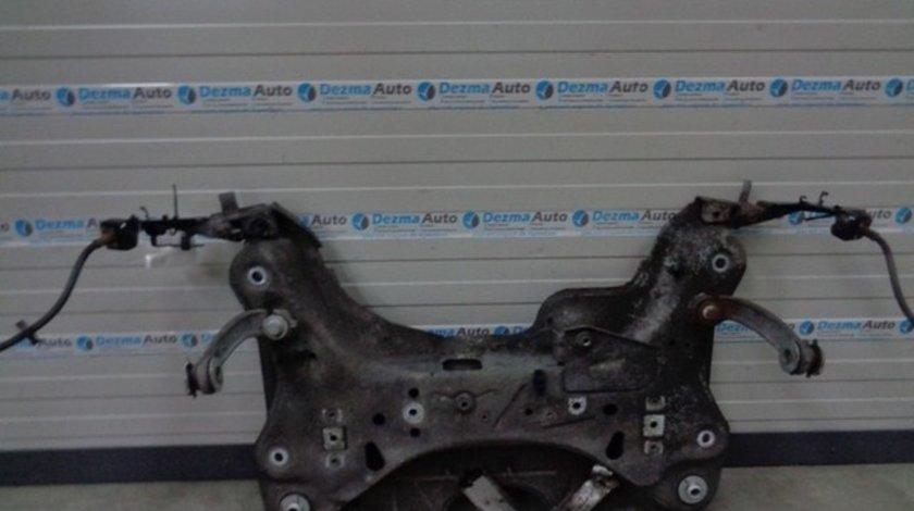 Punte fata Renault Laguna 2 (BG0) 1.9dci (id:126107)
