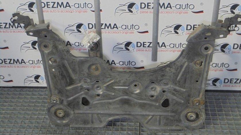 Punte fata, Renault Laguna 2 combi, 1.9dci (id:291638)