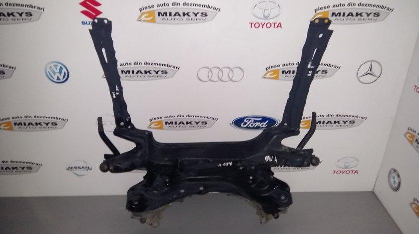 Punte fata Toyota Rav4 2006-2012