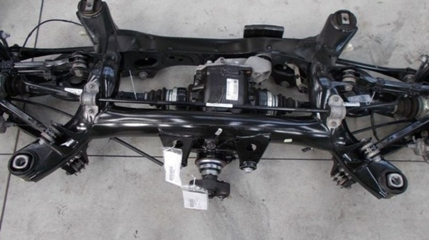 Punte spate Bmw 3 F30 2.0diesel, 685763AA0