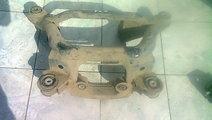Punte spate BMW E46 323ci 2.3i M52 (bucse crapate)