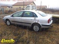 Punte Spate Citroen C5 2002 2 0 HDI Cluj