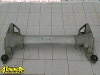 Punte spate Citroen C5
