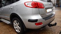 Punte spate Hyundai Santa Fe 2006 SUV 2200 SOHC - ...