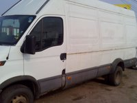 Punte spate iveco daily 2.8 jtd 2004