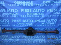Punte spate Iveco Daily 2.8d ; 7181668