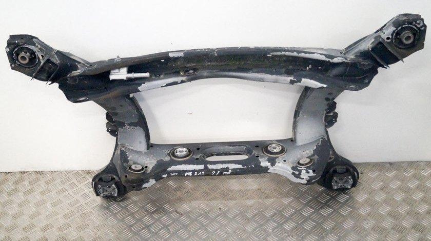 Punte spate Mercedes CLS 250 CDI W218