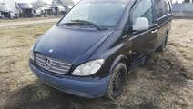 Punte spate Mercedes VITO 2004 Van 111 w639 2.2 cd...