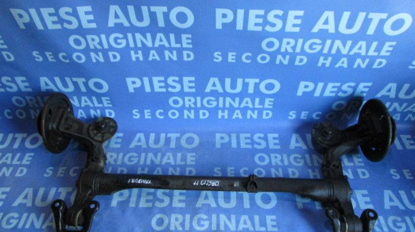 Punte spate Opel Astra G 1.7dti 16v