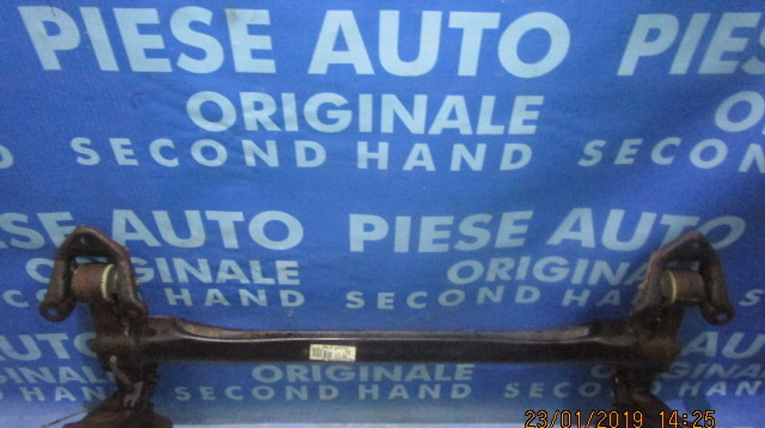 Punte spate Opel Astra G 2.0dti 16v; 024425335