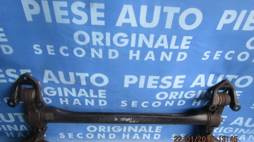 Punte spate Opel Astra G 2.0dti 16v; 90575375