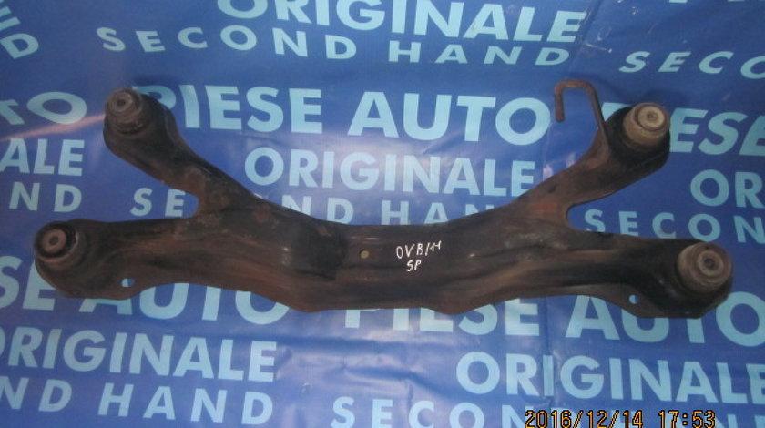 Punte spate Opel Vectra B 2.5i v6