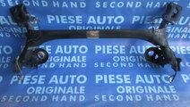 Punte spate Peugeot 307 2.0hdi (pe disc, cu ABS)