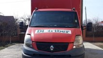 Punte spate Renault Mascott 2005 box 2953 DXI