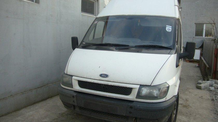 Punte spate simpla Ford Transit 2.4 2004
