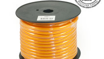 PWP4.1 30m Roll CCA 4AWG 21mm Orange Power Cable 1...