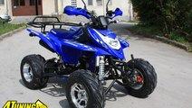 QUAD 250cc bemi shop 4 VALVE 32CP super sport NOI ...
