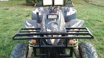 Quad Polaris scrambler 500cm 4x4 1999euro fix!!