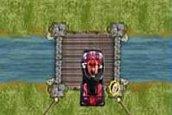 Quad Racer 2000
