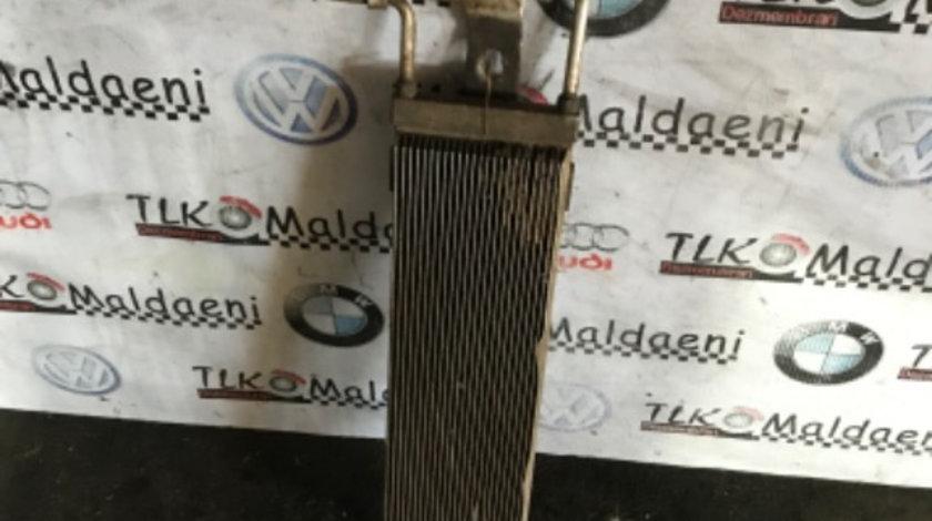 Răcitor motorina Volkswagen touran