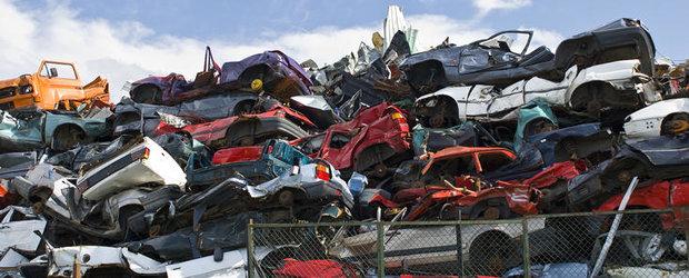 Rabla 2012: Peste 8.000 de masini noi s-au cumparat in prima sesiune
